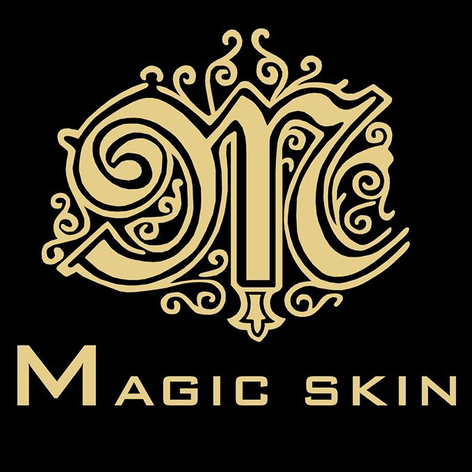 Phiếu công bố các sản phẩm mỹ phẩm Magic Skin
