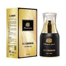 Phấn nước CC Cushion Magic Skin